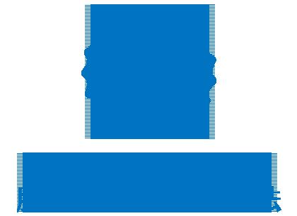 AGA(男性型脱毛症)の基礎知識・脱毛の原因と治療法を紹介